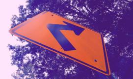 Read more: The Household CFO: Success Factors & Leading Through A Crisis